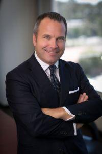 Michael Shonafelt