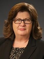 Cynthia Weiss Antonucci