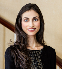 Nicole Fiamingo