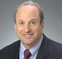 Theodore Bornstein