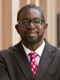 Adeolu Bakare