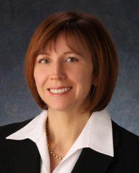 Laura Labeots, Ph.D., J.D.