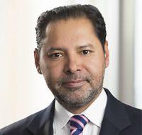 Marco Antonio Najera Martinez