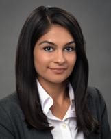 Varsha Gadani
