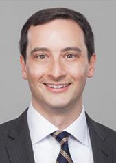 Mark Chorazak
