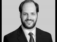Judd Cohen