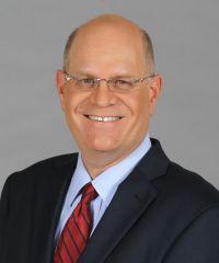 Scott Silverman