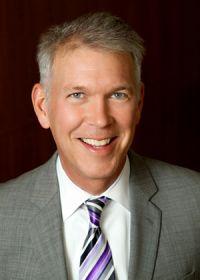 Michael Sontag