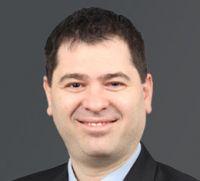 Brian Hirshberg