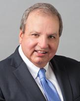 Michael Chalos