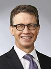 Paul Wickens
