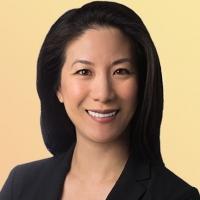 Julie Peng
