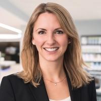 Dr. Teresa Christof