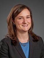 Amanda Dwyer