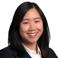 Paulina Wu