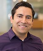Dr. David Mata