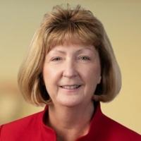 Lisa Phelan