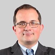 Alexander Bogdan