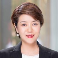 Jessie Chenghui Tang