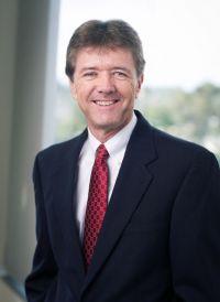 John Van Vlear