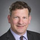 Michael Stortz
