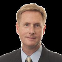Stephen Dellinger