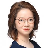 Karen Yiqin Fan