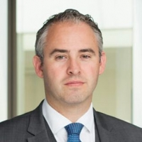Mark Beeley