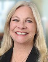 Erin Muellenberg