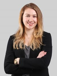 Katherine Nunziata
