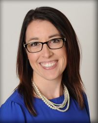 Laura Salzman