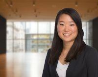 Lauren Chee