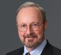 J. Paul Forrester