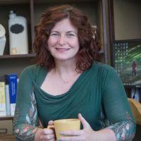 Deborah Sterling, Ph.D.
