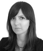 Valeria Schiavo