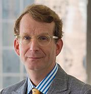 Jeffrey Bronheim