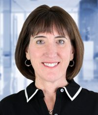 Patricia Bartis