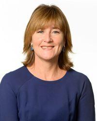 Jane Scobie