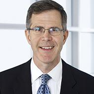 Michael Kearney Jr.
