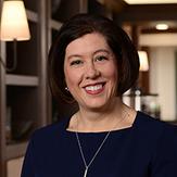 Melissa Martinez Bondy