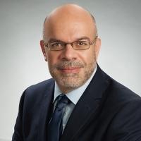 Aldo Leiva
