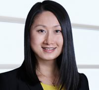 Anna Jinhua Wang
