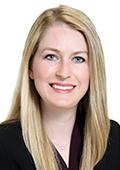 Lauren Birkenstock