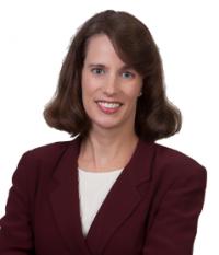 Author Info for Kilpatrick Townsend & Stockton LLP   JD Supra
