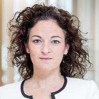 Ariane Mehrshahi Marks