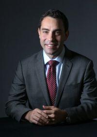 Aaron Webman at Kramer Levin Naftalis & Frankel LLP | JD Supra