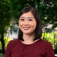 Qiwei Chen