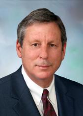 Robert Zwirb