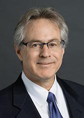 Joel Mitnick