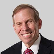 Robert Edmunds Jr.